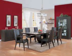 dining room cheap modern dining room furniture