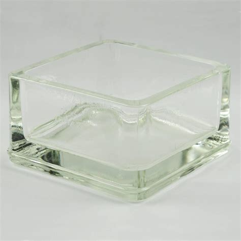 Glass Desk Accessories Vintage Lumax Molded Glass Desk Accessory By Le Corbusier Circa 1950s For Sale At 1stdibs