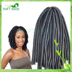 hair equals hippie dreadlocks braids promotion online shopping for