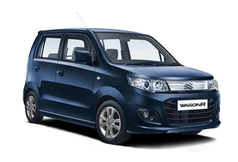 maruti wagon r vxi on road price maruti suzuki wagonr mc vxi on road price in bangalore