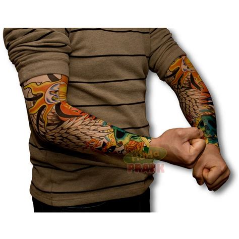 Classic Bathroom Design by Men Tattoo Sleeves Design Half Tattoo Sleeve Fake Tattoo