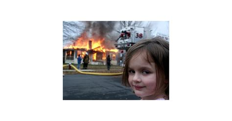girl burning house creepy girl in front of a burning house popsugar love sex