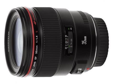 new canon 2015 new canon 35mm and 50mm l lenses to be announced in 2015