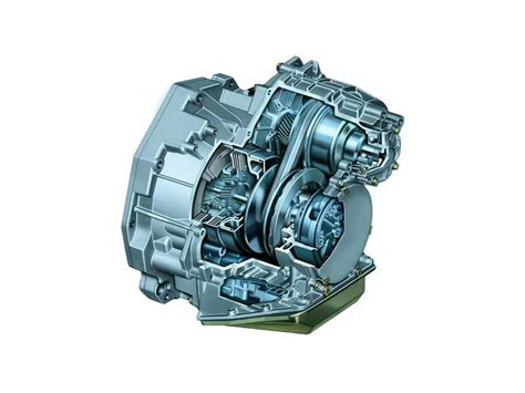Mini Automatikgetriebe by Mini Cooper Automatic Transmission Remanufactured