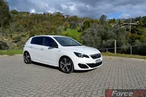 South Yarra Peugeot 2015 Mazda Diesel Autos Post