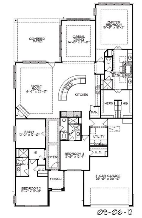 trendmaker fulshear tx new home floor plan
