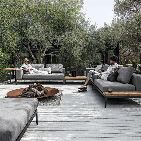 The 25  best Outdoor furniture ideas on Pinterest