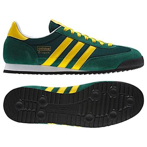 the jamaica motiff adidas shoes sneakers worth wearing adidas and