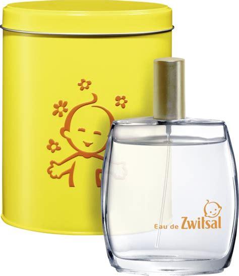 Zwitsal Eau De By Melody Parfume bol zwitsal cadeaupakket 2 delig eau de zwitsal