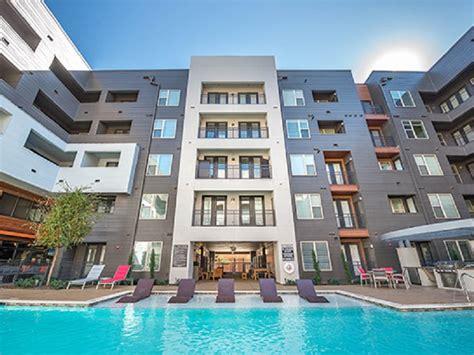 elan city lights apartments dallas apartment market city added 5 300 rental units in