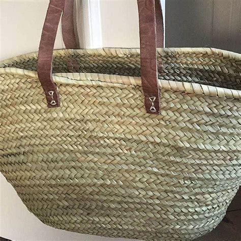 Tas Bag 005 crochet kit mexican bag adinda s world official website of adinda zoutman