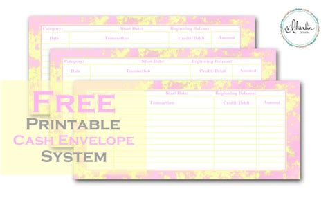 cash envelope system free printable the mombot search results for budgeting printables calendar 2015