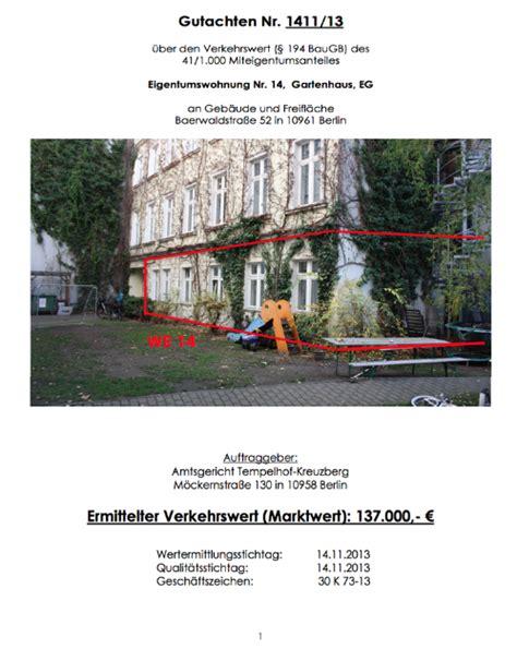 wohnungen zwangsversteigerungen zwangsversteigerungen in berlin gibt es noch schn 228 ppchen