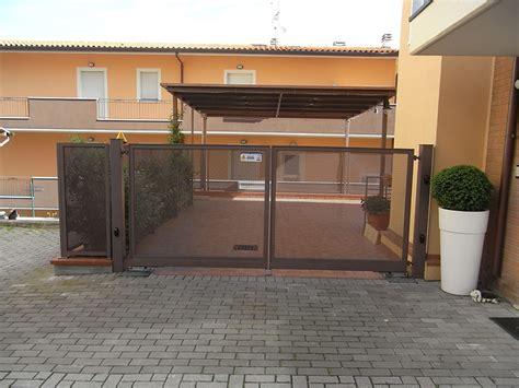 veranda policarbonato veranda in ferro e policarbonato cancello e recinzione in