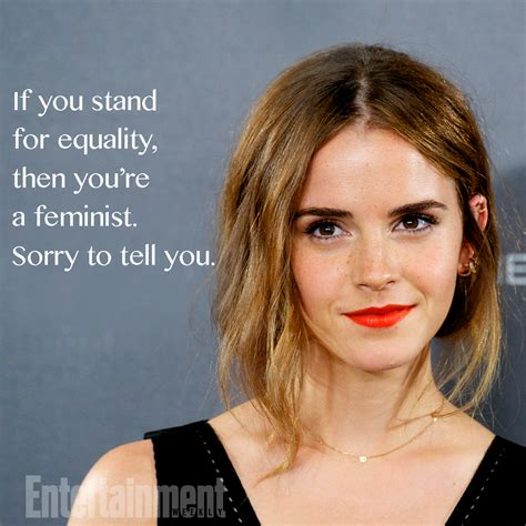 emma watson quotes feminism emma watson s powerful quotes about feminism