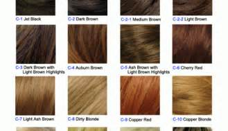 loreal color chart light brown color hair loreal images brown hairs