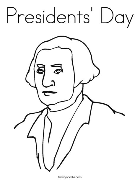 presidents day coloring pages preschool 79 abraham lincoln coloring pages for kindergarten