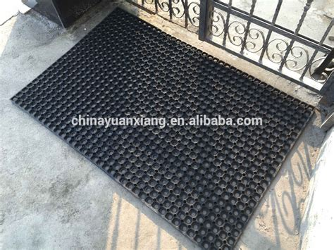 Where To Buy Anti Fatigue Mats by Anti Fatigue Non Slip Kitchen Rubber Mat With Bsci