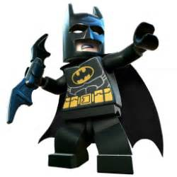 Play Rooms For Kids by Toy Batman Icon Png Clipart Image Clipart Best