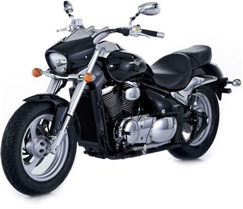 Modell Motorrad Suzuki Intruder by Suzuki Intruder M800 Alle Technischen Daten Zum Modell