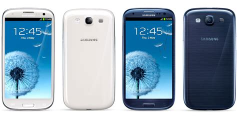 Hp Samsung S3 Yang Baru harga samsung i9300 galaxy s3 baru dan bekas terbaru 2017 harga hp terbaru indonesia 2017
