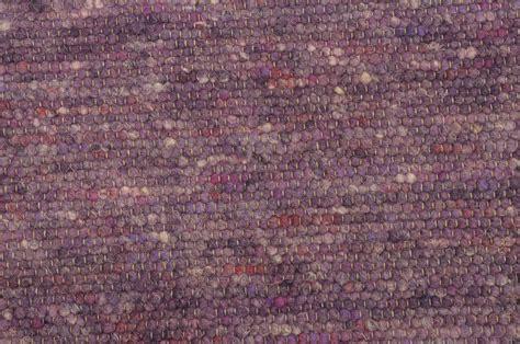 teppiche konstanz teppich konstanz 16193820171017 blomap