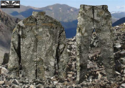 nature camo pattern survival nature landcamo cqb rocks some great new