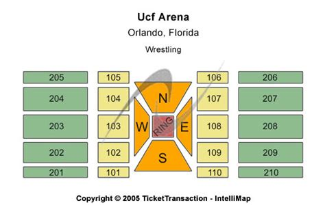 Cfe Arena Box Office by Island Medium Tickets Cfe Arena Seating Chart