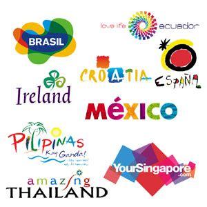 nombres de cadenas hoteleras en mexico 55 logos de pa 237 ses cuando el branding se casa con el