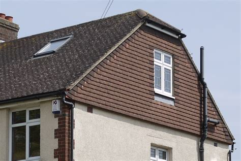 barn roofs hip roof jackson loft conversions