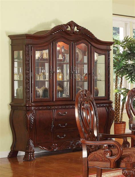 pin  kim pleticha  dining room china cabinet