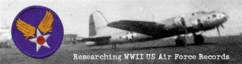 Us Air Records Longshore Soldiers Army Port Battalions In Wwii Us Air Records From Wwii