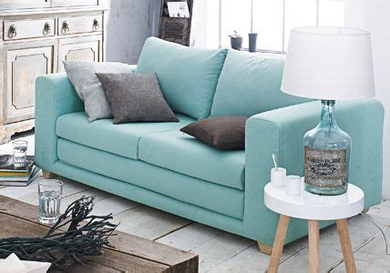 impressionen sofa 17 best images about sofas on