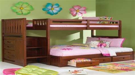 full over full bunk beds for adults bookcase ladder kit adult full over queen bunk beds full