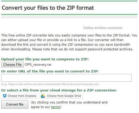 converter format rar remove password from rar file rar password cracker