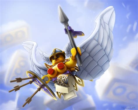 cool wallpaper lego b4internet cool lego wallpapers for your desktop