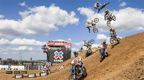 freestyle motocross video 100 video freestyle motocross gary taylor freestyle
