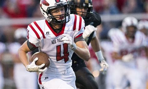high school football sectionals insider sectional football predictions usa today high