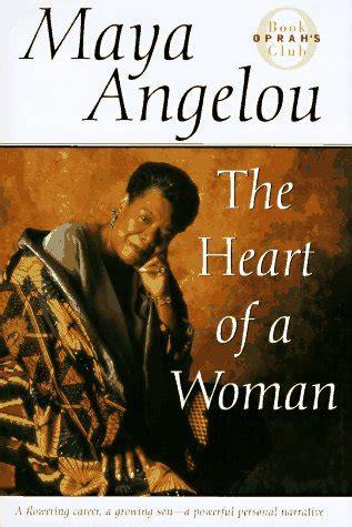 full maya angelous autobiography book series  maya angelou