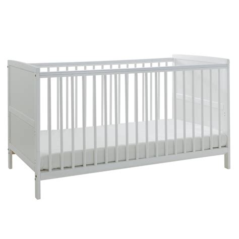 kinder futon kinder valley sydney cot bed my cms