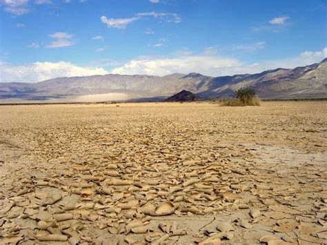 Highest Recorded Temperature In Valley Jassy World 5 Places In The World