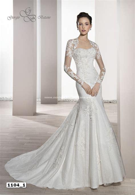 imagenes vestidos de novia actuales tiendas de novia en madrid tiendas de vestidos de novia