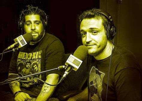 dan soder bonfire big jay oakerson big jay oakerson and dan soder on friendship and the comic
