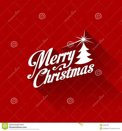 Merry Card Word Template by Merry Greeting Card Vector Design Templa Royalty