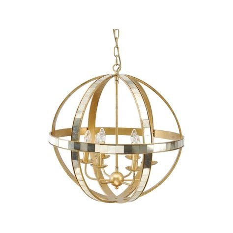 orb chandeliers orb chandelier uk 28 images chandeliers glamorous