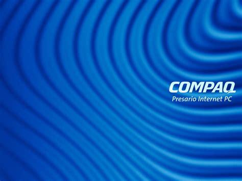 wallpaper laptop compaq 1152x864 compaq presario 1 desktop pc and mac wallpaper