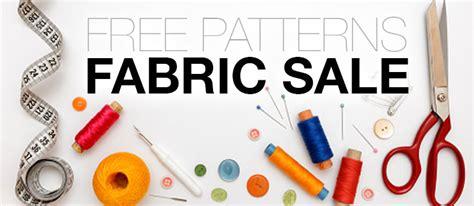 Free Upholstery Sles by Fashion Fabrics Club