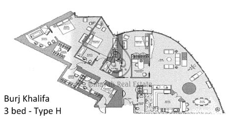 dubai floor plan houses burj khalifa apartments floor burj khalifa floor plans pdf meze blog