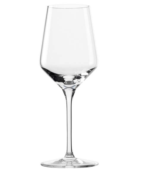 Best Wine Glasses 5 Best White Wine Glasses Enhancing The Flavor And