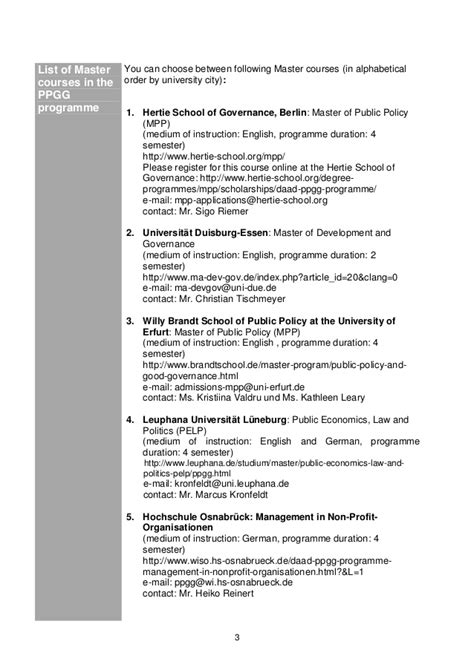 cover letter for daad scholarship sle motivation letter for daad scholarship